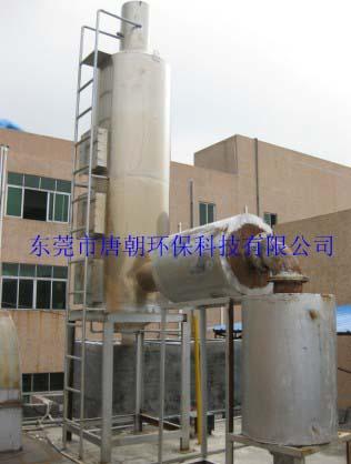 东莞发电机噪音治理工程