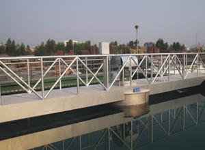 东莞废水治理工程